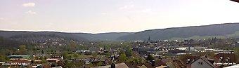 lohr-webcam-20-04-2017-14_10