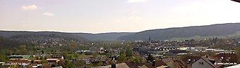 lohr-webcam-20-04-2017-14_20