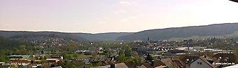 lohr-webcam-20-04-2017-14_30