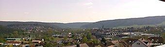 lohr-webcam-20-04-2017-14_40