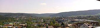 lohr-webcam-20-04-2017-15_00