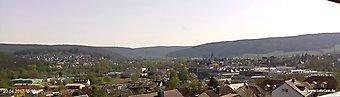 lohr-webcam-20-04-2017-15_10