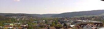lohr-webcam-20-04-2017-15_50