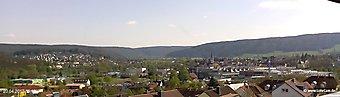 lohr-webcam-20-04-2017-16_10