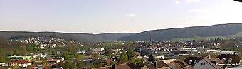lohr-webcam-20-04-2017-16_40