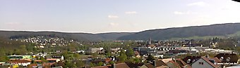 lohr-webcam-20-04-2017-16_50