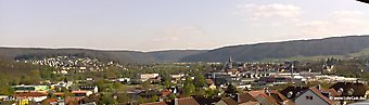 lohr-webcam-20-04-2017-17_30