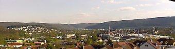 lohr-webcam-20-04-2017-17_50