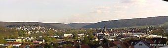 lohr-webcam-20-04-2017-18_20