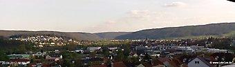 lohr-webcam-20-04-2017-18_30