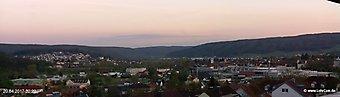 lohr-webcam-20-04-2017-20_20