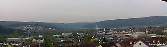 lohr-webcam-21-04-2017-06_50