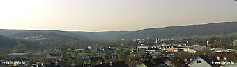 lohr-webcam-21-04-2017-08_30