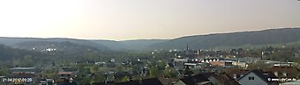 lohr-webcam-21-04-2017-09_20