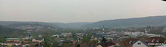 lohr-webcam-21-04-2017-17_10