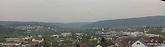 lohr-webcam-21-04-2017-17_50