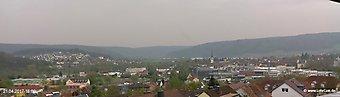 lohr-webcam-21-04-2017-18_00