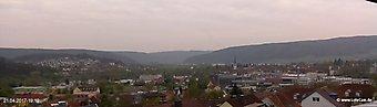 lohr-webcam-21-04-2017-19_10
