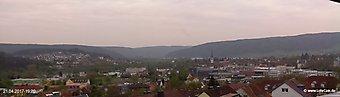 lohr-webcam-21-04-2017-19_20