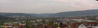 lohr-webcam-21-04-2017-20_00