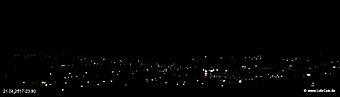 lohr-webcam-21-04-2017-23_30