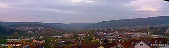 lohr-webcam-22-04-2017-06_10