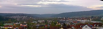 lohr-webcam-22-04-2017-06_20