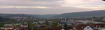 lohr-webcam-22-04-2017-06_30
