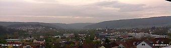 lohr-webcam-22-04-2017-06_50