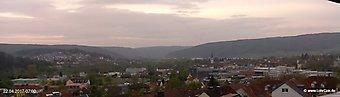 lohr-webcam-22-04-2017-07_00