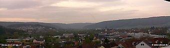 lohr-webcam-22-04-2017-07_10