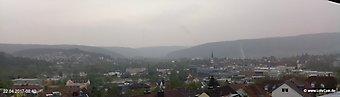 lohr-webcam-22-04-2017-08_40