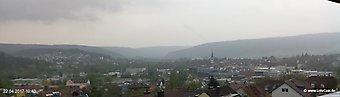 lohr-webcam-22-04-2017-10_40
