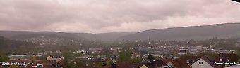 lohr-webcam-22-04-2017-11_40