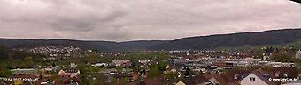 lohr-webcam-22-04-2017-12_10