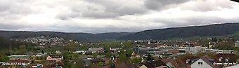 lohr-webcam-22-04-2017-13_30
