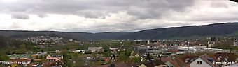 lohr-webcam-22-04-2017-13_50