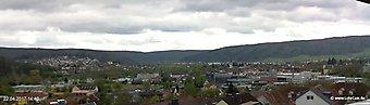 lohr-webcam-22-04-2017-14_40