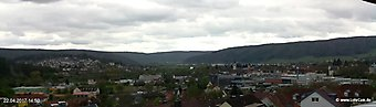 lohr-webcam-22-04-2017-14_50