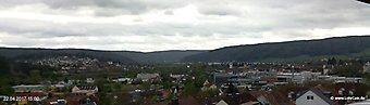 lohr-webcam-22-04-2017-15_00