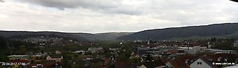 lohr-webcam-22-04-2017-17_00