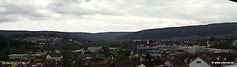 lohr-webcam-22-04-2017-17_10