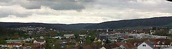 lohr-webcam-22-04-2017-17_20
