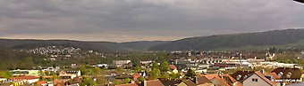 lohr-webcam-22-04-2017-17_50