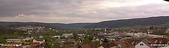lohr-webcam-22-04-2017-18_40