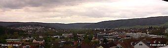 lohr-webcam-22-04-2017-19_20