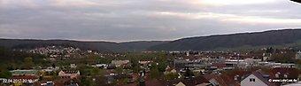 lohr-webcam-22-04-2017-20_10