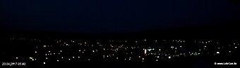 lohr-webcam-23-04-2017-05_30