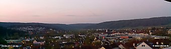 lohr-webcam-23-04-2017-06_00
