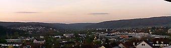 lohr-webcam-23-04-2017-06_20